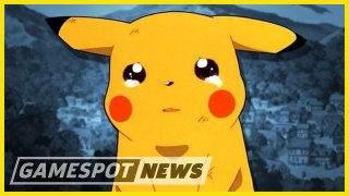 $60,000 Rare Pokemon Card Gets Lost In Mail