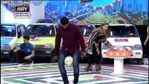 Jeeto Pakistan | Lahore Special | 12th July 2019