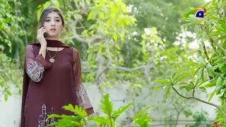 Yaariyan Episode 14 Watch Online