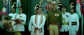 Official Trailer_ Batla House _ John Abraham,Mrunal Thakur, Nikkhil Advani _Rele