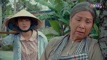 Tình Mẫu Tử Tập 1 - Phim Việt Nam THVL1 - Phim Tinh Mau Tu Tap 1 -  Phim Tinh Mau Tu Tap 2