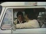 Mayhem (1986) trailer - directed by Joseph Merhi