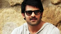 PRABHAS SAYS AFTER SAAHO  DO BUSINESS OR AGRICULTURE(TELUGU)