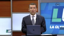 LUP: ¿Cuál es el punto débil del Guadalajara?