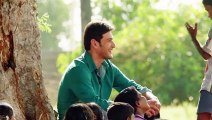 Bharat Ane Nenu Full Telugu Movie Video Dailymotion