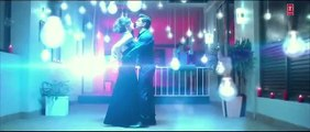 The Latest 'Kabir Singh' Hindi Romantic Teaser 2019 HD_2082