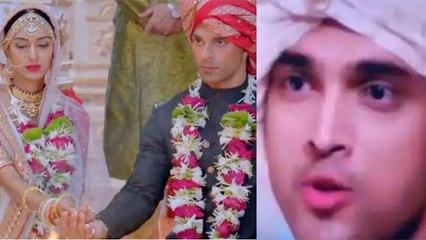 Kasauti Zindagi Kay: Prerna and Anurag get married in upcoming