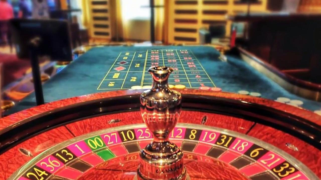 Online Casino Singapore Promotion