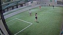 07/13/2019 00:00:01 - Sofive Soccer Centers Rockville - Camp Nou