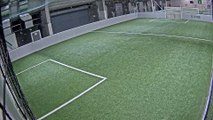 07/13/2019 00:00:02 - Sofive Soccer Centers Rockville - Maracana