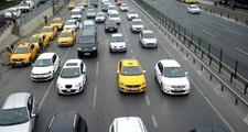 Resmi Gazete'de yayımlandı! Trafik sigortasında yeni dönem