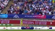 Bira91 Super Sixes! _ Australia vs England _ ICC Cricket World Cup 2019