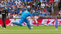 The Review LIVE – India v New Zealand _ ICC Cricket World Cup 2019