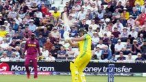 Australia - Journey To The Semi-Finals _ ICC Cricket World Cup 2019