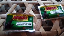 WA O85-227-9O2O2O Terampuh Cari Vitamin Untuk Ayam Jago Petarung Medan