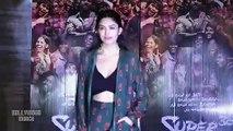 Hrithik Roshan & Mrunal Thakur Promote 'Super 30' With Ngo Kids