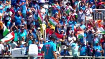 Is Ms Dhoni India's Biggest Legend _ Player Feature _ ICC Cricket World Cup