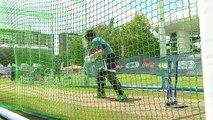 Match Preview - Pakistan vs Bangladesh _ ICC Cricket World Cup 2019