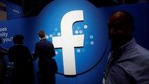 Facebook droht Milliardenstrafe