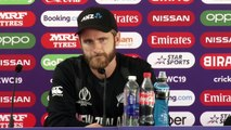 Post Match Press Conference England vs New Zealand _ ICC Cricket World Cup 2019