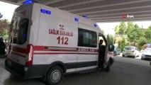 PKK'nın bombası ile yaralanan 4 yaşındaki Nutelda da hayatını kaybetti