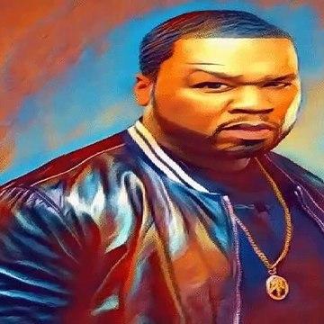 MVGEN: 50 Cent  :  Big Rich Town REMIX (Feat. Trey Songz  A Boogie Wit Da Hoodie)