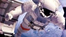CBS News poll: Apollo 11 moon landing still major source of national pride