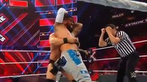 WWE Extreme Rules 14th July 2019 Highlights HD - WWE Extreme rules