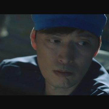 [forensic2] EP25 , receive a suspicious e-mail 검법남녀 시즌2 20190715