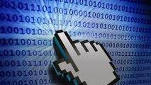 ¿Qué es la ciberpereza?