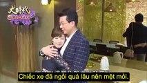Đại Thời Đại Tập 198 -- Phim Đài Loan - THVL1 Lồng Tiếng - Phim Dai Thoi Dai Tap 198 - Phim Dai Thoi Dai Tap 198