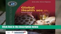 [MOST WISHED]  Global Health 101 (Essential Public Health)