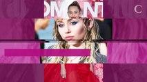Miley Cyrus réaffirme sa bisexualité après son mariage avec Li...