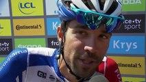 """Tour de France 2019 / Thibaut Pinot : """"J'attends les Pyrénées"""""""
