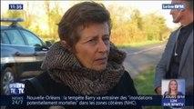 L'ex-directrice de cabinet de François de Rugy revient sur ses conditions de licenciement