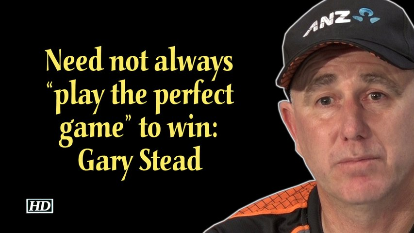 """World Cup 2019 