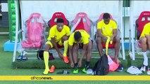 CAN 2019 : Les Béninois satisfaits de leur tournoi