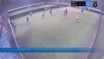 But de Equipe 2 (2-3) - Equipe 1 Vs Equipe 2 - 13/07/19 10:31 - Loisir Bobigny (LeFive)