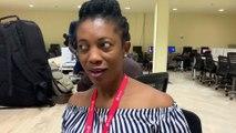 Nigeria journaliste