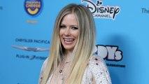 Avril Lavigne provoque la colère de fans chrétiens