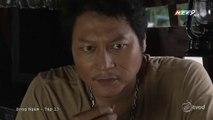 Phim HTV9 - Sóng Ngầm Tập 13 - Phim Việt Nam
