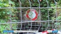 Mont-de-Marsan : quatre suspects dans le meurtre de Johanna Blanes