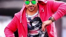 Ram Charan RC12 Movie First Look(Telugu)