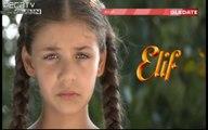 ELIF 1070.  NAJNOVIJA EPIZODA Sa Prevodom (12.07.2019) NOVA SEZONA