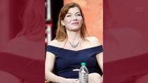 """Stephanie Niznik, connue pour ses rôles dans """"Everwood"""", """"Grey..."""