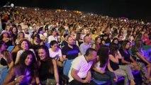 وائل كفوري يطالب بالوردة الحمراء بدل البيضاء