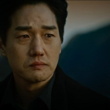 [differentdreams] EP39,Mourn death 이몽 20190713