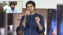Dorasani Movie Success Meet    Filmibeat Telugu