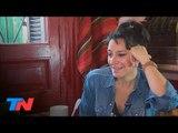 #Estefinde desayunamos con... Anita Martínez