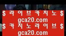 ✅바둑이골프✅      MGM카지노 - 【- hfd569.com -】 MGM카지노 - MGM카지노 - MGM카지노 - MGM카지노 - MGM카지노 - MGM카지노 - MGM카지노 - MGM카지노 - MGM카지노 - MGM카지노        ✅바둑이골프✅